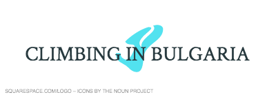 CLIMBING IN BULGARIA-logo