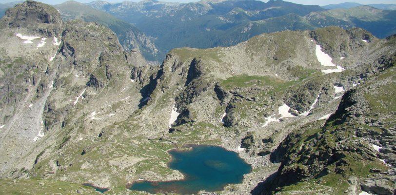 elana's lake