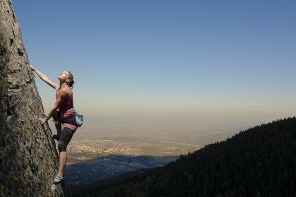 Komini, Vitosha mountain